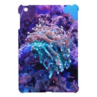 Coral Reef iPad Mini Cases