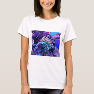 Coral Reef T-Shirt