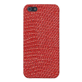 Coral Snake Skin I Phone 3 Case 1 iPhone 5/5S Covers