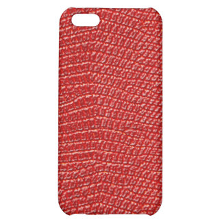 Coral Snake Skin I Phone 3 Case 1 iPhone 5C Cases