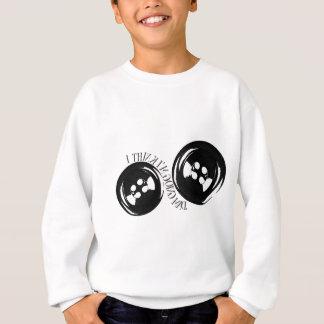 Coraline Shirts