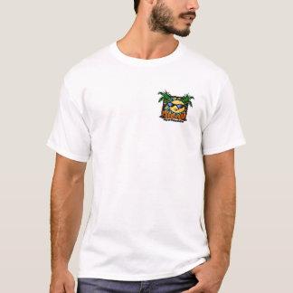 CoralLagoMarketing Tee Shirt