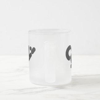 CoRALLY mug (a)