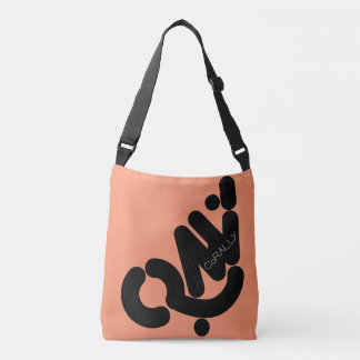 CoRALLY Tote Bag