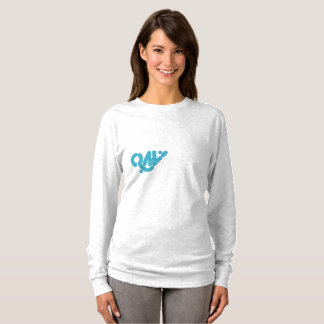 CoRALLY WS T-Shirt