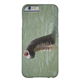 Corbett National Park, Uttaranchal, India Barely There iPhone 6 Case