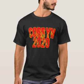 CORBYN 2020 TEE