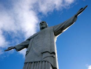 Catholic Statues Gifts & Gift Ideas | Zazzle UK