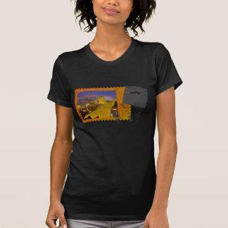 Corcovado  - Rio de Janeiro T-Shirt