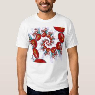 Cordis Iter Tee Shirts