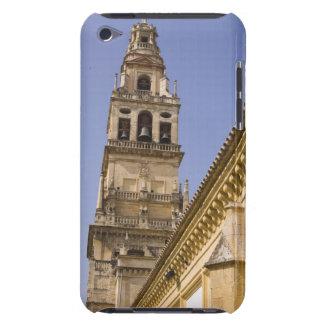 Cordoba, Cordoba Province, Spain iPod Touch Case