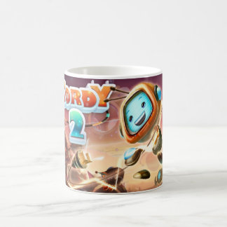 Cordy 2 Feature Image Mug