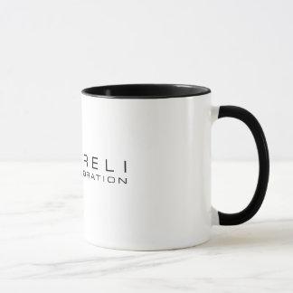 Coreli Corporation Mug