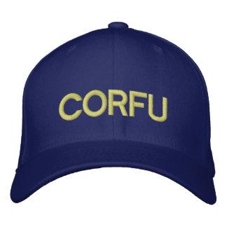 Corfu Cap