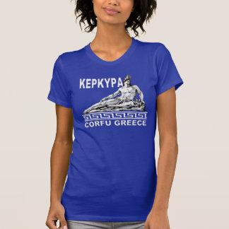 Corfu T-Shirt