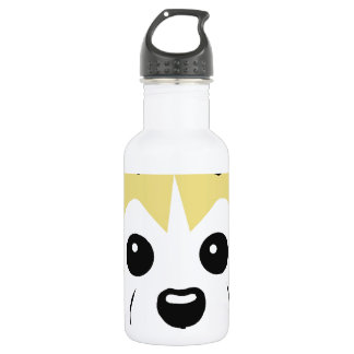Corgi 532 Ml Water Bottle