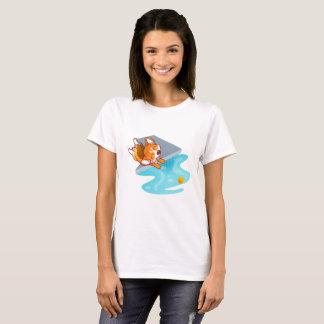 Corgi Shirt