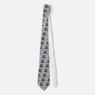 "Corgi Tie ""Yappy Hour"" Corgi and Sheep in Concert!"
