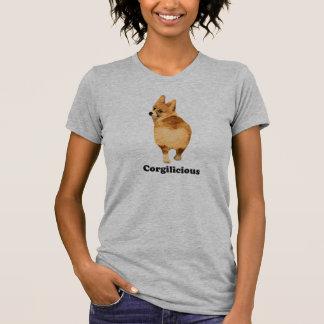 Corgilious T-Shirt