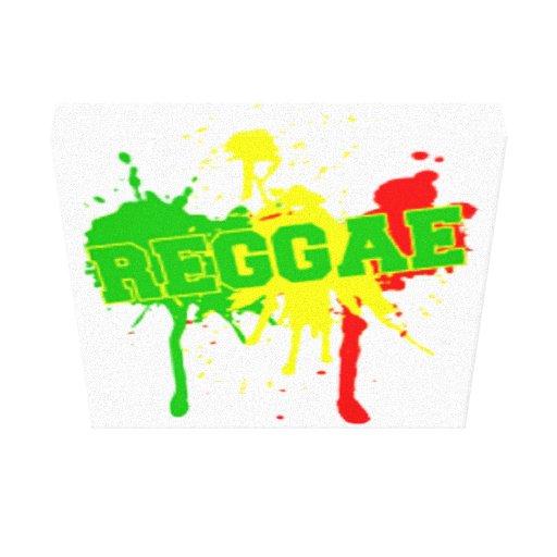 Cori Reith Rasta reggae rasta man music graffiti Gallery ...