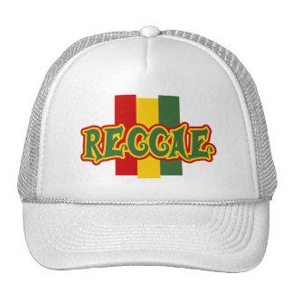 Cori Reith Rasta reggae rasta man music graffiti Cap