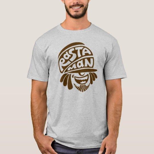 Cori Reith Rasta reggae rasta man T-Shirt