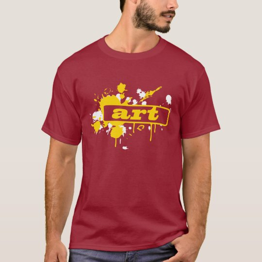 Corina Alvarado T-Shirt
