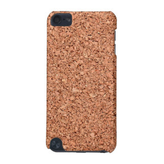 Cork Board iPod Touch (5th Generation) Cases