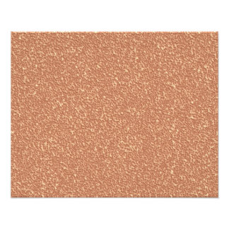 Corkboard Bulletin Board Textured Art Photo
