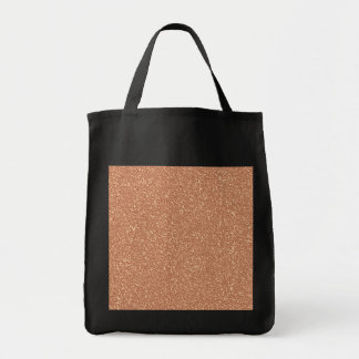 Corkboard Bulletin Board Textured Bags
