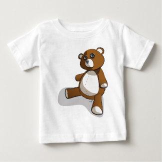 Corky Bear Baby T-Shirt