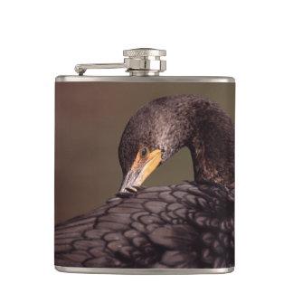 cormorant flasks