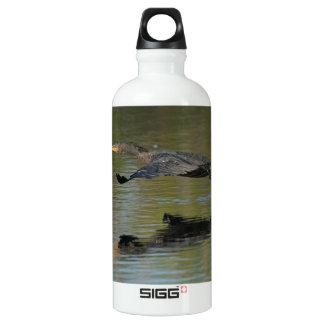 Cormorant Takeoff SIGG Traveller 0.6L Water Bottle