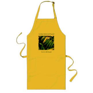 Corn Apron