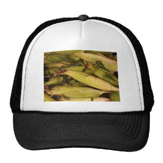 Corn Cap