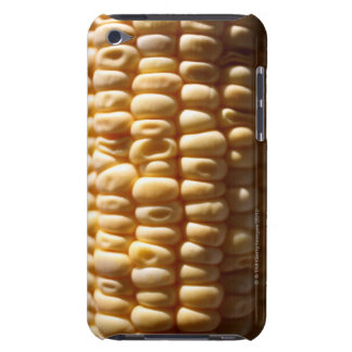 Corn close-up iPod touch cover