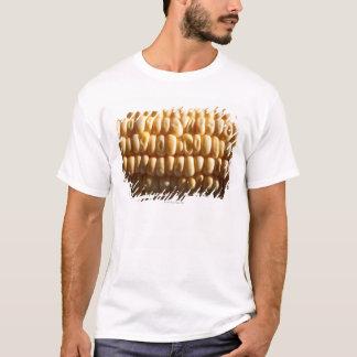 Corn close-up T-Shirt
