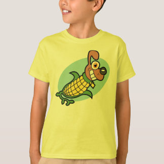 Corn Dog? T-Shirt