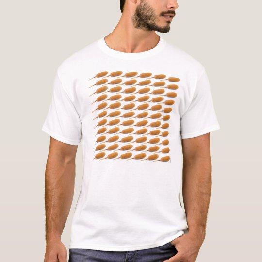 Corn Dogs, Pronto Pups T-Shirt