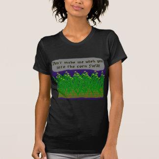 Corn Field Wish T-Shirt