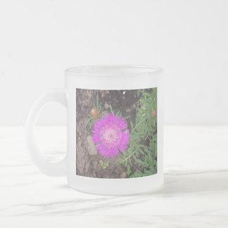 Corn Flower Mug