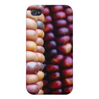 Corn iPhone 4 Covers