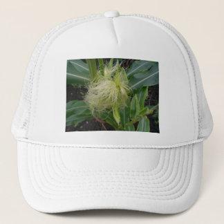 Corn on the Cob Trucker Hat