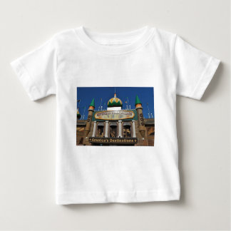 Corn Palace collection Tees