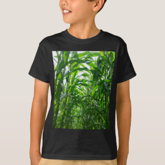Corn row T-Shirt
