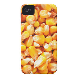 Corn texture iPhone 4 cover