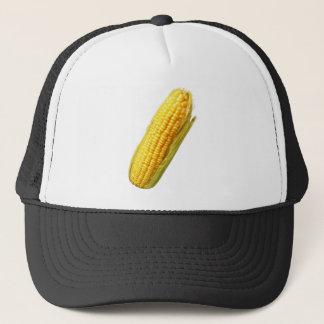 corn trucker hat