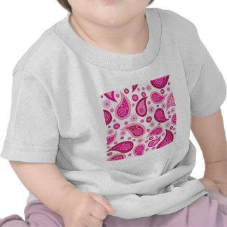 cornecopias emcor of rose t shirts