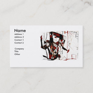 Liquor store business cards business card printing zazzle uk corner liquor store business card colourmoves