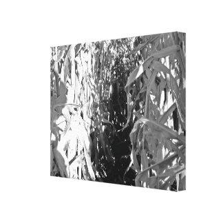 Cornfield Gallery Wrap Canvas